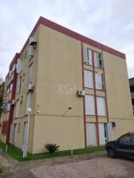 Apartamento à venda com 1 dormitórios em Teresópolis, Porto alegre cod:LU432456