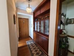 Apartamento à venda com 1 dormitórios em Independência, Porto alegre cod:IK31368
