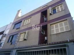 Apartamento para alugar com 3 dormitórios em São joão, Porto alegre cod:LI50879642