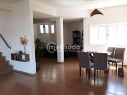 Casa à Venda em Condomínio de Alto Padrão no Gramado - Campinas/SP