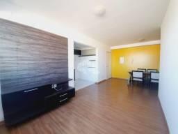 Título do anúncio: Apartamento à venda com 3 dormitórios em São joão, Porto alegre cod:9936030