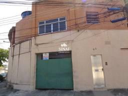 Título do anúncio: Galpão/depósito/armazém para alugar em Braz de pina, Rio de janeiro cod:197
