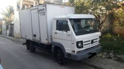 Vw_Delivery_5.140