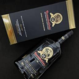 Whisky Bunnahabhain 12 Anos