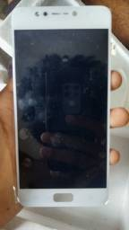 Título do anúncio: Tela Zenfone 4 Max