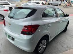GM Onix Joy 1.0 2019 R$ 45,900