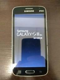 Galaxy S3 slim