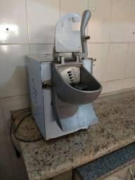 Ralador, Processador industrial de alimentos - Braesi