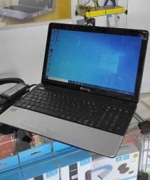 Notebook Acer E1-571-6, Intel Core i3-2348M, RAM 4GB, HD 500GB, Tela 15.6 Led