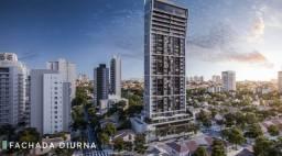 Título do anúncio: Apartamento com 2 quartos no Residencial Elev Marista - Bairro Setor Marista em Goiânia