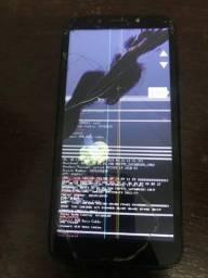 Motorola xt1920
