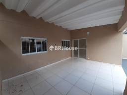 Título do anúncio: Casa de condomínio à venda com 3 dormitórios em São francisco, Campo grande cod:BR3CS13101