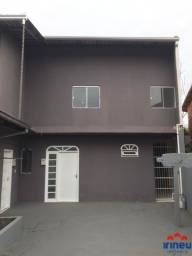 Título do anúncio: Apartamento para alugar com 1 dormitórios em Comasa, Joinville cod:00476.002