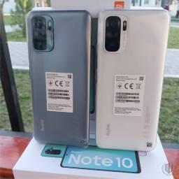 Redmi Note 10 64gb