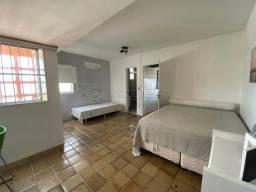 OZK/apartamento 5 quartos - Olinda
