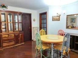 Apartamento para alugar com 2 dormitórios em Alto, Terespolis cod:19623