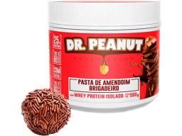 Dr peanut