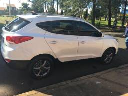 Hyundai ix35 2.0L GL (Flex) (Aut) 2019/2020
