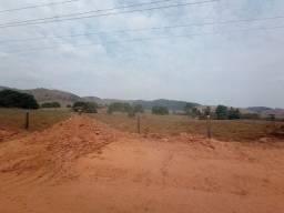 Fazenda à venda, 305 alqueires por R$ 9.150.000 - Zona Rural - Ji-Paraná/RO