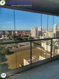 Título do anúncio: SÃO JOSÉ DO RIO PRETO - Apartamento Padrão - JARDIM URANO