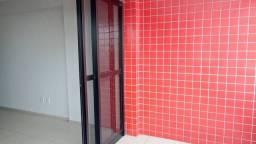 Apartamento para aluguel e venda tem 132 metros quadrados com 4 quartos em Parnamirim - Re