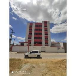 Título do anúncio: Alugo Excelente Apartamento com 3 Quartos