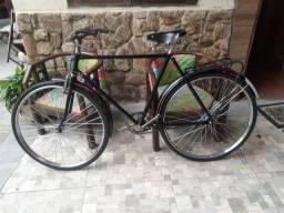 Bicicleta Ercules