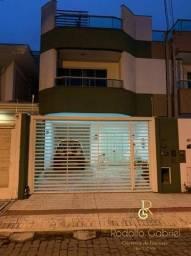 Triplex para Venda em Balneário Camboriú, Centro, 4 dormitórios, 4 suítes, 5 banheiros, 3