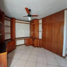 Apartamento com 3 quartos no Edifício Leo Lynce - Bairro Setor Central em Goiânia