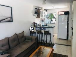 CC00006 Casa Duplex de 2 quartos Ótima Localização no Bairro Itapebussu