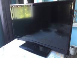 TV LED 50 Polegadas