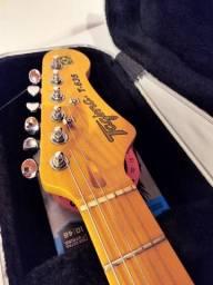 Guitarra Tagima T635 Brasil (com captação Fender Noiseless)