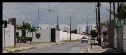 Apartamento no bairro do Cristo Redentor<br>Rua Raymundo de Carvalho Nóbrega N° 501
