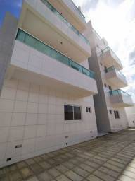 Apartamentos no bairro  Dona Alexandrina, em frente ao loteamento Recife