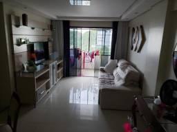 Excelente apartamento no bairro Jardim Vitória. Financia