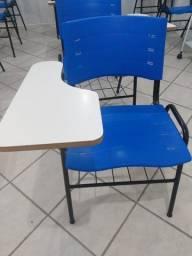 Cadeira Escolar estado de zero