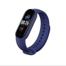 Smartwatch PROMOÇÃO ( Com garantia )