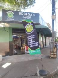 Wind Banner, Flag Banner, Bandeira de Sinalização de loja.