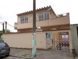 Título do anúncio: Apartamento para alugar com 1 dormitórios em Engenho da rainha, Rio de janeiro cod:31
