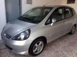 Honda Fit 2008 1.4