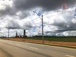 Terreno Comercial à venda, Universidade, Vitória da Conquista - .