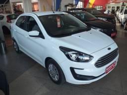 Título do anúncio: Ford  / Ka 1.5 Sedã SE Flex 2019/20