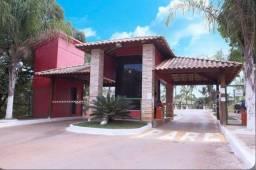 Título do anúncio: Lote de 1000 m² - Condomínio com Portaria 24h (RP73)