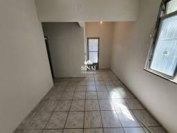Título do anúncio: Apartamento para alugar com 1 dormitórios em Vila da penha, Rio de janeiro cod:121