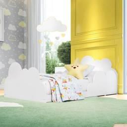Título do anúncio: Mini Cama Nuvem (2019)