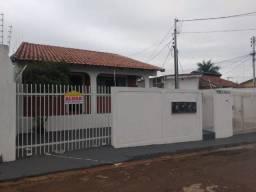 Casa próxima a Orla Morena