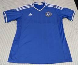 Camisa do Chelsea FC 2013/14 - Tam. M
