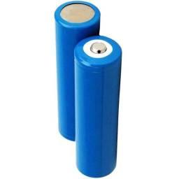 Par Bateria pilha recarregável 18650 3.7v 4.2V para lanternas brinquedos caixas de som