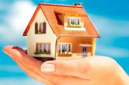 Título do anúncio: Advogado Especialista em Usucapião e Habitação