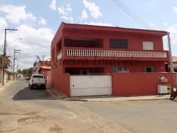 Casa em Porangaba, Oportunidade (Nogueira Imóveis)